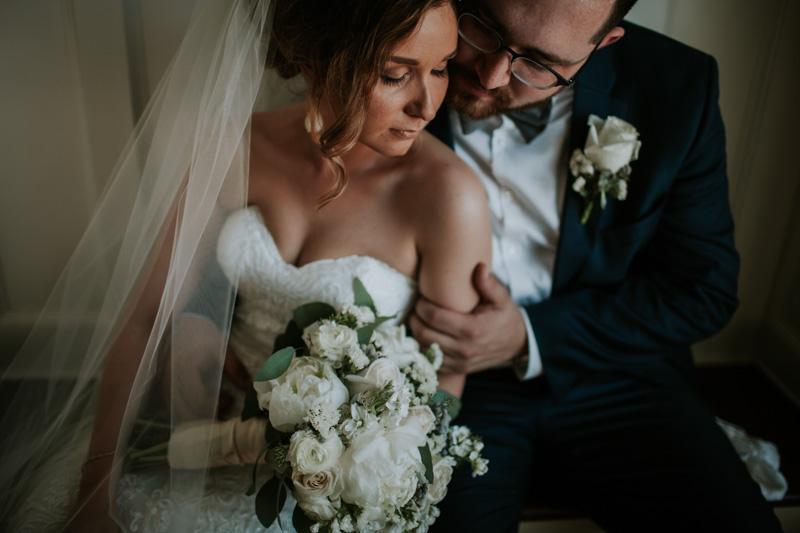 Elise Abigail Photo, Hope & Dylan, Haseltine Estate Wedding, Springfield Missouri