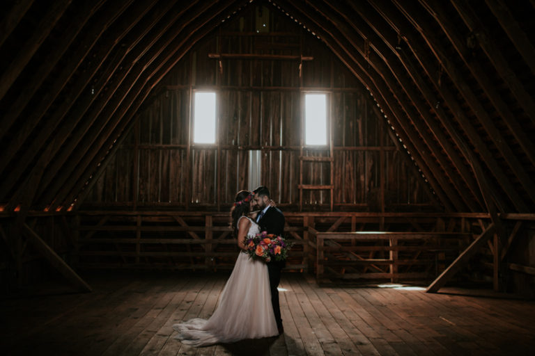 Hope Springs Farm, Mackenzie and Ricky, Wedding Photography, Springfield Missouri, Elise Abigail Photo