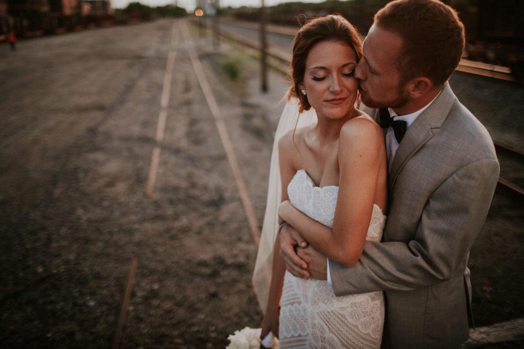 Elise Abigail Photo, Wedding Photographer, Springfield Missouri